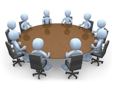 اجتماع