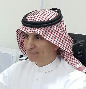 د. فهد بن عبد العزيز الغفيلي Dr. Fahd Alghofaili