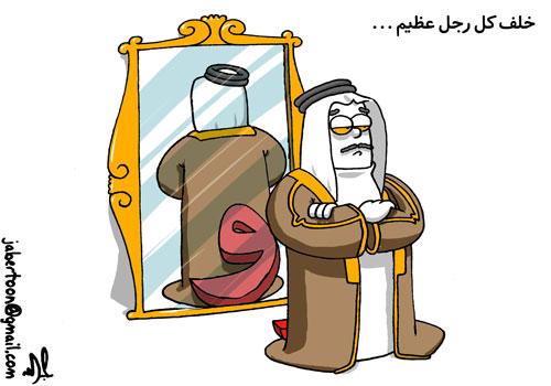 العقيد / فهد عبدالعزيز الغفيلي