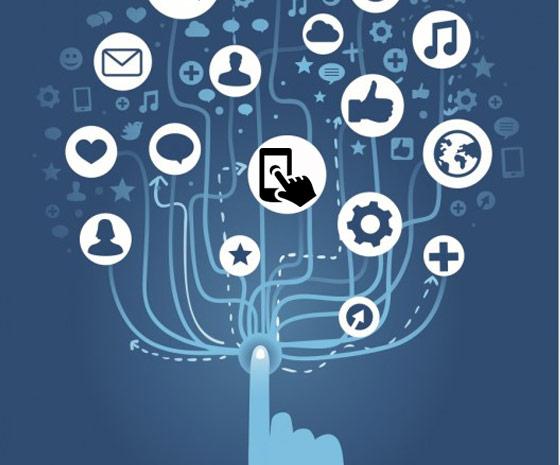 أهمية عدم نشر كل رسالة تصلن عبر وسائل التواصل الاجتماعي د. فهد الغفيلي