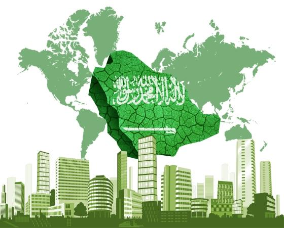 د. فهد بن عبد العزيز الغفيلي